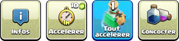 Clashofclans-boost-usine.png