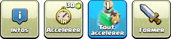 Clashofclans-boost-caserne.png