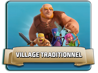 Village-traditionnel.png