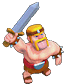 Clashofclans-barbares-3-4.png