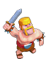 Clashofclans-barbares-1-2.png