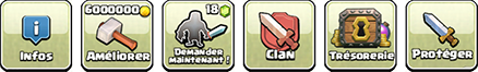 Clashofclans-boost-cdc.png