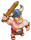 Clashofclans-barbares-5.png