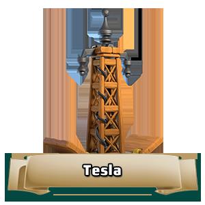 Tesla Camouflée Guide complet VignettesTesla-D-A-T-R-D-300px