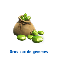 Clashofclans-Gros-sac-Gemmes.png